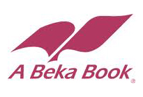 a_beka_book