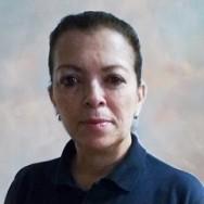 Ms.Romero